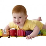 tips to buy kids toys online