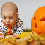 baby costume safety tips