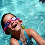 dry drowning symptoms and signs in toddlers