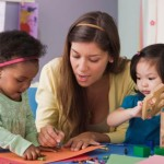 important parenting tips for preschoolers