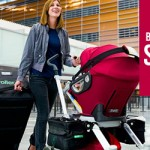 Best Baby Strollers Youd Love to Have