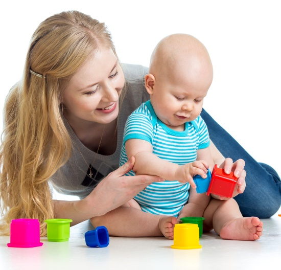 Tips To Clean Baby Toys