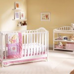 tips to clean used baby furniture