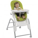 tips to know while buying a high chair